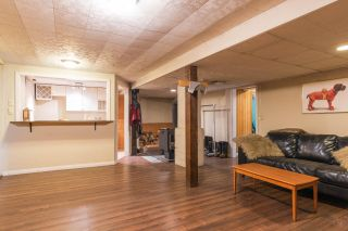 Photo 26: 6619 APPLEDALE LOWER ROAD in Appledale: House for sale : MLS®# 2461307