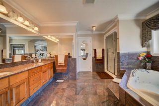 Photo 27: 16808 73 Street in Edmonton: Zone 28 House for sale : MLS®# E4210414