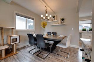 Photo 11: 6707 87 Avenue in Edmonton: Zone 18 House for sale : MLS®# E4245254