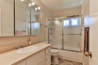 Photo 26: House for sale : 5 bedrooms : 6010 Agee St in San Diego