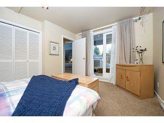 Photo 10: Open House