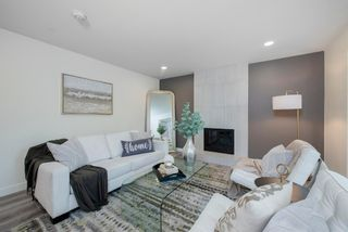 Photo 4: 3936 Vancouver Crescent NW in Calgary: Varsity Detached for sale : MLS®# A1111879