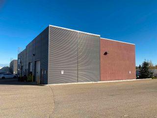 Photo 23: 7327 Roper Road in Edmonton: Zone 41 Retail for sale : MLS®# E4265643