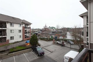 """Photo 13: B312 8929 202 Street in Langley: Walnut Grove Condo for sale in """"The Grove"""" : MLS®# R2330828"""