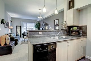 Photo 23: 1108 604 East Lake Boulevard NE: Airdrie Apartment for sale : MLS®# A1154302