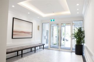 Photo 16: 101 6933 CAMBIE Street in Vancouver: South Cambie Condo for sale (Vancouver West)  : MLS®# R2377038