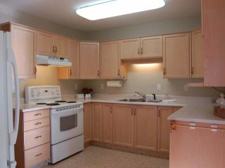 Photo 4: 8700 JUBILEE ROAD E in Summerland: Multifamily for sale (208)  : MLS®# 140548