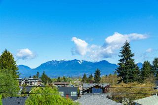 Photo 26: 779 DURWARD Avenue in Vancouver: Fraser VE House for sale (Vancouver East)  : MLS®# R2550982