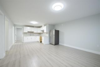 Photo 15: 10027 174A Street in Surrey: Fraser Heights House for sale (North Surrey)  : MLS®# R2576211