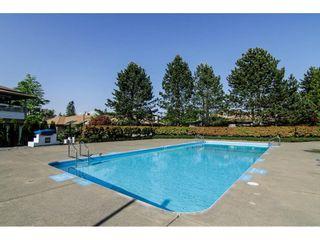 Photo 18: 108 20381 96 Avenue in : Walnut Grove Condo for sale (Langley)  : MLS®# R2476712