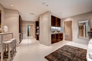 Photo 46: Residential for sale : 8 bedrooms : 1 SPINNAKER WAY in Coronado