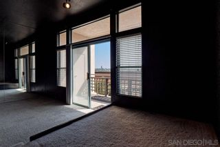 Photo 6: NORTH PARK Condo for sale: 3790 FLORIDA ST #C220 in San Diego