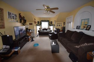 Photo 24: 77 QUEEN in Digby: 401-Digby County Multi-Family for sale (Annapolis Valley)  : MLS®# 202107430