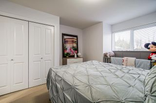 Photo 27: 9 5888 144 Street in Surrey: Sullivan Station Townhouse for sale : MLS®# R2532964