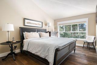 "Photo 13: 327 12873 RAILWAY Avenue in Richmond: Steveston South Condo for sale in ""WESTWATER VIEWS"" : MLS®# R2617290"