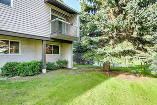 Photo 38: 1 3800 FONDA Way SE in Calgary: Forest Heights Row/Townhouse for sale : MLS®# C4300410