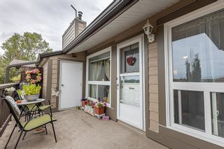 Photo 36: 132 70 WOODLANDS Road: St. Albert Carriage for sale : MLS®# E4261365