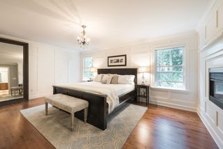 Photo 21: 84 EAGLE Pass in Port Moody: Heritage Mountain House for sale : MLS®# R2623563