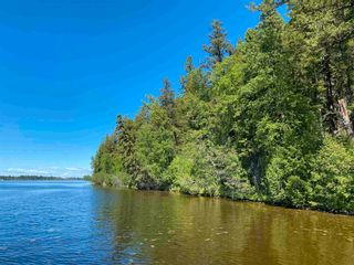 """Photo 13: LOT 8 S SOMERSET Drive: Cluculz Lake Land for sale in """"SOMERSET ESTATES"""" (PG Rural West (Zone 77))  : MLS®# R2605851"""