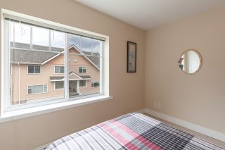 """Photo 16: 8 1200 EDGEWATER Drive in Squamish: Northyards Townhouse for sale in """"EDGEWATER"""" : MLS®# R2572620"""