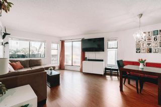 Photo 6: 103 2001 BALSAM Street in Vancouver: Kitsilano Condo for sale (Vancouver West)  : MLS®# R2601345