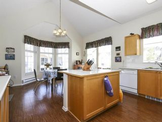"Photo 13: 301 5555 13A Avenue in Delta: Cliff Drive Condo for sale in ""WINDSOR WOODS - THE CAMPTON"" (Tsawwassen)  : MLS®# R2418414"