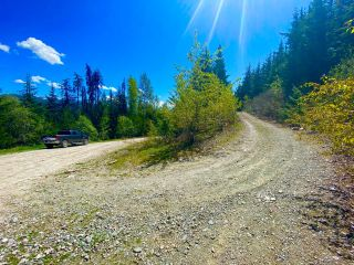 Photo 25: DL 1752 GIVEOUT CREEK FOREST SERVICE ROAD in Nelson: Vacant Land for sale : MLS®# 2458886
