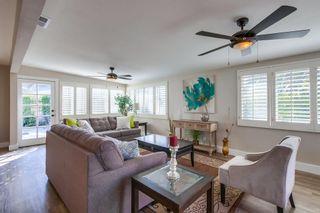 Photo 4: RANCHO BERNARDO House for sale : 3 bedrooms : 16320 Roca Dr in San Diego