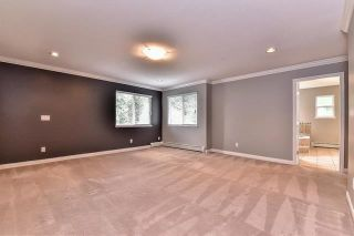"Photo 10: 8022 159 Street in Surrey: Fleetwood Tynehead House for sale in ""FLEETWOOD"" : MLS®# R2115357"
