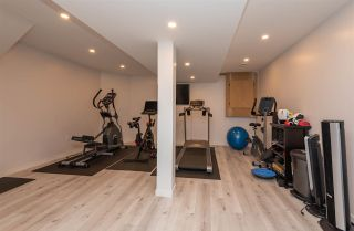 Photo 20: 15404 64 Street in Edmonton: Zone 03 House for sale : MLS®# E4243342