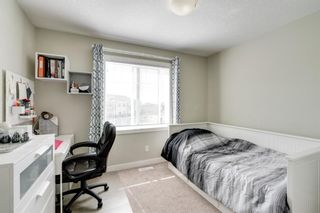 Photo 33: 69 300 MARINA Drive: Chestermere Row/Townhouse for sale : MLS®# A1102566