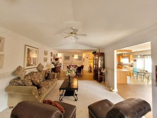 Photo 17: 212 6875 121 Street in Surrey: West Newton Condo for sale : MLS®# R2617727