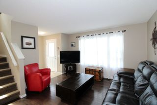 Photo 8: 3483 15A Street NW in Edmonton: Zone 30 House for sale : MLS®# E4248242