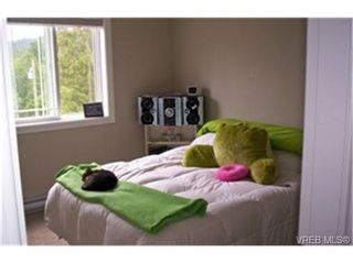 Photo 5:  in SOOKE: Sk Otter Point House for sale (Sooke)  : MLS®# 463957