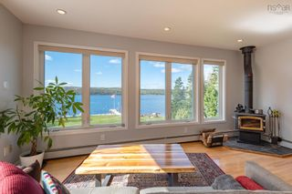Photo 5: 294 Seligs Road in Prospect: 40-Timberlea, Prospect, St. Margaret`S Bay Residential for sale (Halifax-Dartmouth)  : MLS®# 202125340