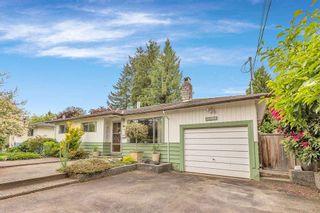 Photo 2: 11785 210 Street in Maple Ridge: Southwest Maple Ridge House for sale : MLS®# R2599519