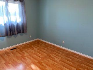 Photo 45: 4322 56 Avenue: Wetaskiwin House for sale : MLS®# E4227466