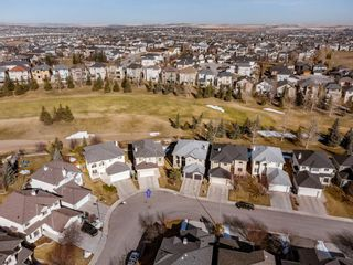 Photo 48: 134 Panorama Hills View NW in Calgary: Panorama Hills Detached for sale : MLS®# A1083680