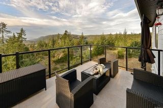 Photo 3: 4804 Goldstream Heights Dr in Shawnigan Lake: ML Shawnigan House for sale (Malahat & Area)  : MLS®# 859030