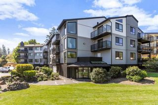 Photo 20: 108-32124 Tims Ave in Abbotsford: Abbotsford West Condo for sale : MLS®# R2580610