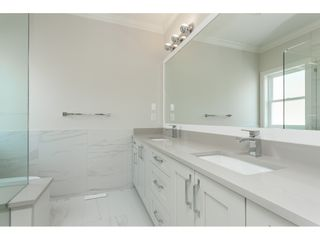 Photo 23: 7057 206 STREET in Langley: Willoughby Heights House for sale : MLS®# R2474959