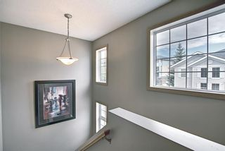 Photo 8: 503 Country Village Cape NE in Calgary: Country Hills Village Row/Townhouse for sale : MLS®# A1111212