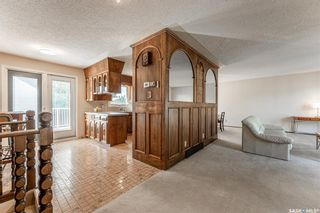 Photo 8: 143 Candle Crescent in Saskatoon: Lawson Heights Residential for sale : MLS®# SK868549