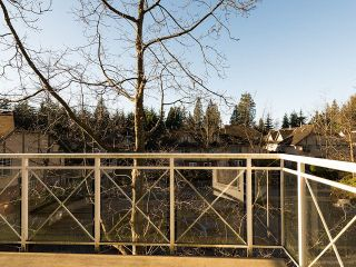 Photo 15: 301 5880 HAMPTON Place in Vancouver: University VW Condo for sale (Vancouver West)  : MLS®# V1039019