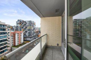 Photo 11: 901 848 Yates St in Victoria: Vi Downtown Condo for sale : MLS®# 871990