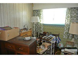 Photo 8: 4499 47TH ST in Ladner: Ladner Elementary House for sale : MLS®# V1131987