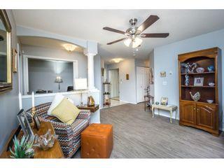 "Photo 7: 208 13860 70 Avenue in Surrey: East Newton Condo for sale in ""CHELSEA GARDENS"" : MLS®# R2160632"
