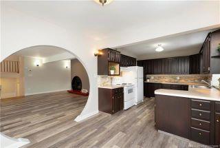 Photo 4: 2830 Northeast 25 Street in Salmon Arm: North Broadview NE House for sale : MLS®# 10197790