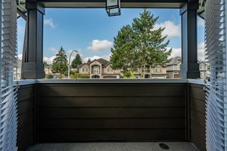 Photo 43: 6868 CLEVEDON Drive in Surrey: West Newton House for sale : MLS®# R2490841