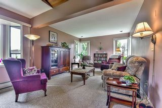 Photo 8: 9322 162A Street in Surrey: Fleetwood Tynehead House for sale : MLS®# R2148436